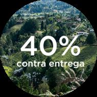 40_contra_entrega