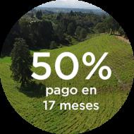 50_pago_17_meses